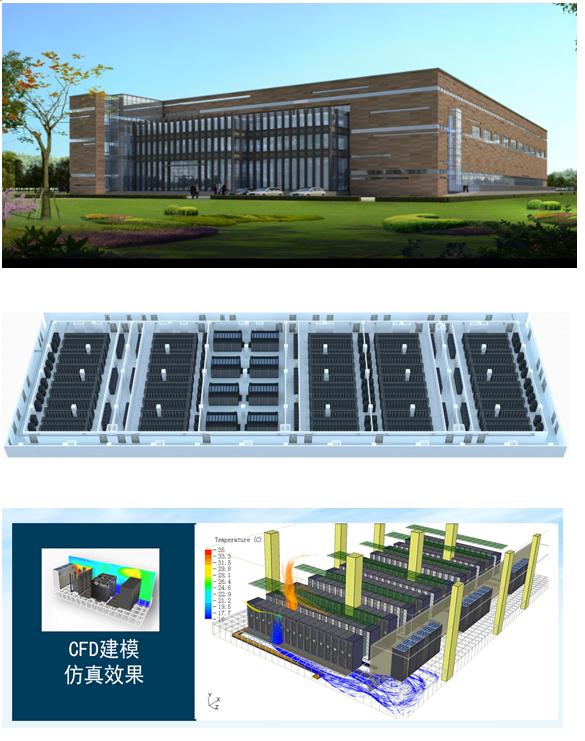 1数据中心-整体解决方案-1-天津赛得数据枢纽中心项目一期机房工程.png