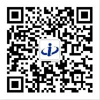 微信图片_20180929133936.png